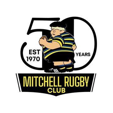 CSU Mitchell Rugby Club Image